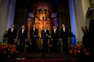 II Festiwal Muzyki Oratoryjnej - Sobota 29 września 2007_50