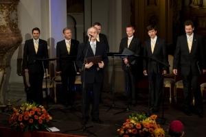 II Festiwal Muzyki Oratoryjnej - Sobota 29 września 2007_55