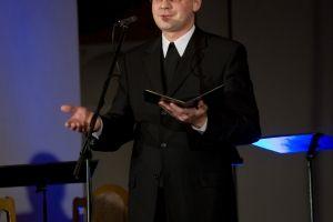 II Festiwal Muzyki Oratoryjnej - Sobota 29 września 2007_57
