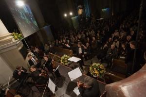 II Festiwal Muzyki Oratoryjnej - Sobota 6 października 2007_146
