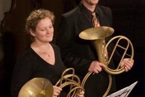 II Festiwal Muzyki Oratoryjnej - Sobota 6 października 2007_148
