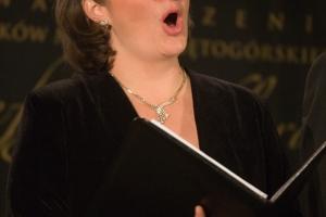II Festiwal Muzyki Oratoryjnej - Sobota 6 października 2007_39