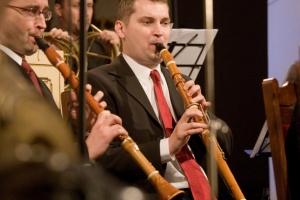 II Festiwal Muzyki Oratoryjnej - Sobota 6 października 2007_40