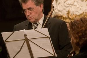 II Festiwal Muzyki Oratoryjnej - Sobota 6 października 2007_82
