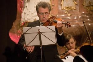 II Festiwal Muzyki Oratoryjnej - Sobota 6 października 2007_88