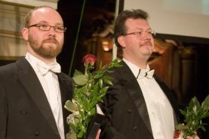 II Festiwal Muzyki Oratoryjnej - Sobota 6 października 2007_9