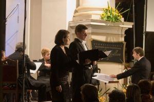 II Festiwal Muzyki Oratoryjnej - Sobota 6 października 2007_115