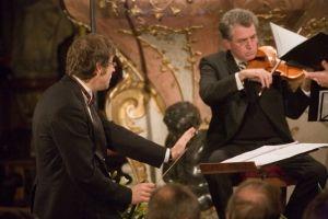 II Festiwal Muzyki Oratoryjnej - Sobota 6 października 2007_134