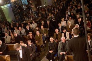 II Festiwal Muzyki Oratoryjnej - Sobota 6 października 2007_150