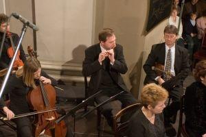 II Festiwal Muzyki Oratoryjnej - Sobota 6 października 2007_153