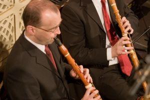 II Festiwal Muzyki Oratoryjnej - Sobota 6 października 2007_49