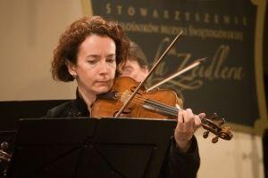 II Festiwal Muzyki Oratoryjnej - Sobota 6 października 2007_76