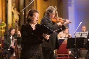 II Festiwal Muzyki Oratoryjnej - Sobota 6 października 2007_98