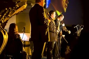 II Festyn Majowy 2009_4