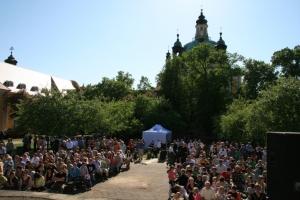 II Festyn Majowy 2009_7