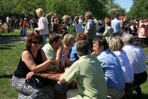 II Festyn Majowy 2009_9