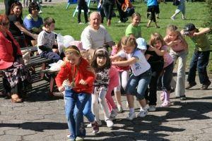 II Festyn Majowy 2009_2