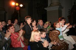 II Festyn Majowy 2009_18
