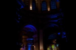 III Festiwal Muzyki Oratoryjnej - Niedziela 28 września 2008_4