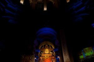 III Festiwal Muzyki Oratoryjnej - Niedziela 28 września 2008_6