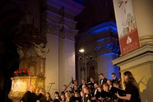 III Festiwal Muzyki Oratoryjnej - Niedziela 28 września 2008_13