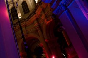 III Festiwal Muzyki Oratoryjnej - Niedziela 28 września 2008_14