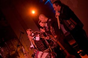 III Festiwal Muzyki Oratoryjnej - Niedziela 28 września 2008_16