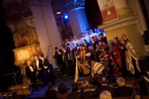 III Festiwal Muzyki Oratoryjnej - Niedziela 28 września 2008_17