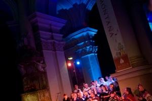III Festiwal Muzyki Oratoryjnej - Niedziela 28 września 2008_23