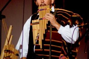 III Festiwal Muzyki Oratoryjnej - Niedziela 28 września 2008_35