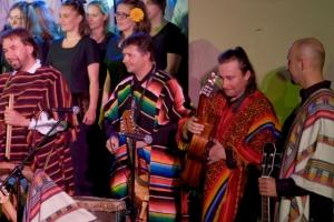 III Festiwal Muzyki Oratoryjnej - Niedziela 28 września 2008_39
