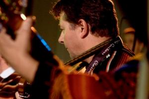 III Festiwal Muzyki Oratoryjnej - Niedziela 28 września 2008_42