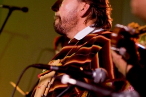 III Festiwal Muzyki Oratoryjnej - Niedziela 28 września 2008_43