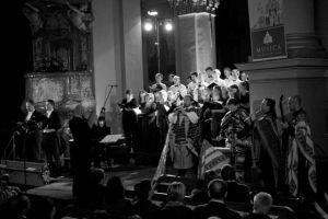 III Festiwal Muzyki Oratoryjnej - Niedziela 28 września 2008_21