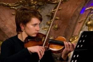 III Festiwal Muzyki Oratoryjnej - Niedziela 5 października 2008_17