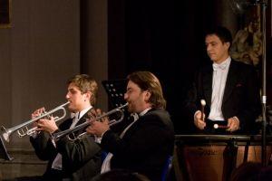 III Festiwal Muzyki Oratoryjnej - Niedziela 5 października 2008_18