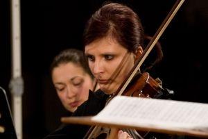 III Festiwal Muzyki Oratoryjnej - Niedziela 5 października 2008_20