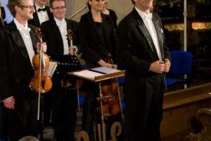 III Festiwal Muzyki Oratoryjnej - Niedziela 5 października 2008_26