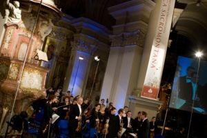 III Festiwal Muzyki Oratoryjnej - Niedziela 5 października 2008_28