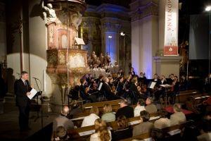 III Festiwal Muzyki Oratoryjnej - Niedziela 5 października 2008_29
