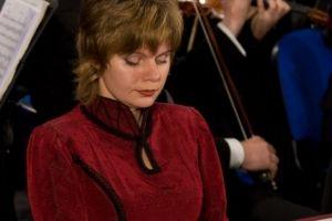 III Festiwal Muzyki Oratoryjnej - Niedziela 5 października 2008_4