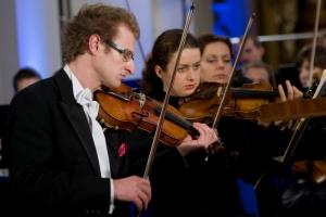 III Festiwal Muzyki Oratoryjnej - Niedziela 5 października 2008_14