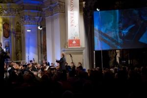 III Festiwal Muzyki Oratoryjnej - Niedziela 5 października 2008_2