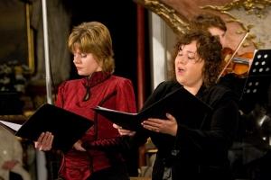 III Festiwal Muzyki Oratoryjnej - Niedziela 5 października 2008_46