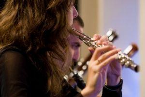 III Festiwal Muzyki Oratoryjnej - Niedziela 5 października 2008_23