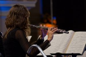 III Festiwal Muzyki Oratoryjnej - Niedziela 5 października 2008_24