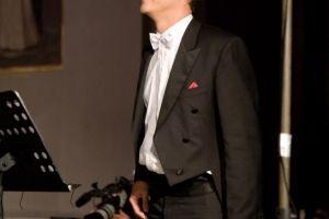 III Festiwal Muzyki Oratoryjnej - Niedziela 5 października 2008_39