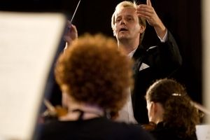 III Festiwal Muzyki Oratoryjnej - Niedziela 5 października 2008_3
