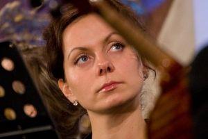 III Festiwal Muzyki Oratoryjnej - Niedziela 5 października 2008_40