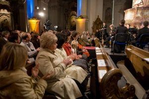 III Festiwal Muzyki Oratoryjnej - Niedziela 5 października 2008_43